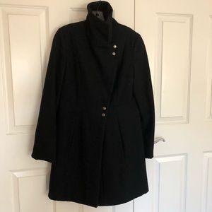 GUESS women coat 🧥